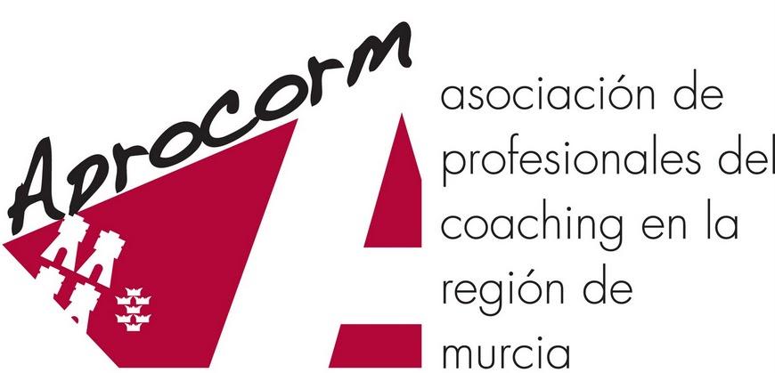 Aprocorm. Asociación de coaching profesional