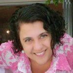 Coach del Año: Cristina de Arozamena