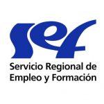 Institución promotora: SEF